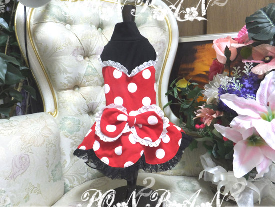 buro32_201603211648182e5.jpg