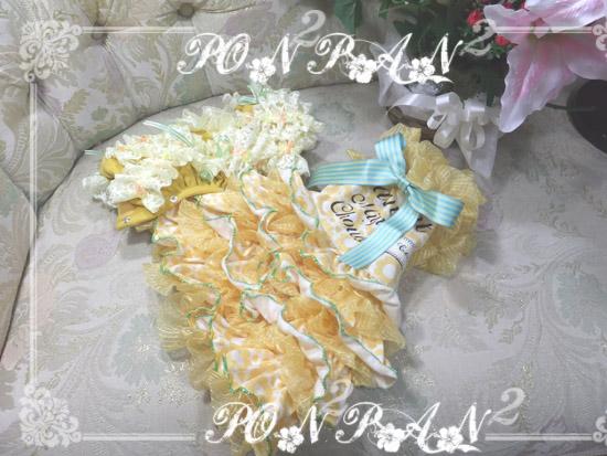 buro46_20160321164907843.jpg