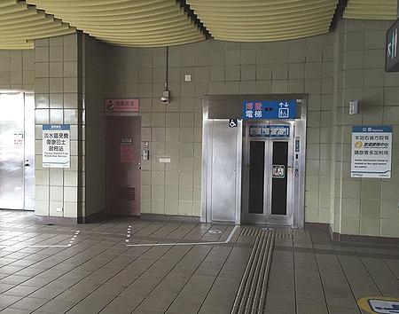 taipei_tansui_honyu_1601_004.jpg
