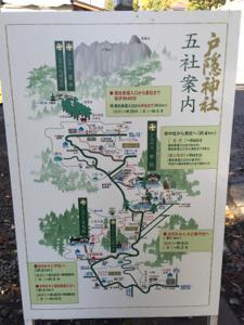 blog_2015_10_29_1.jpg