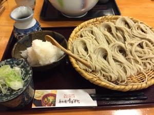 blog_2015_10_29_5.jpg