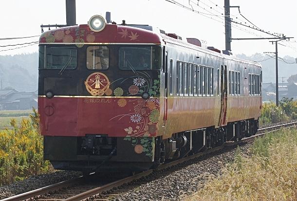 s-DSC00782.jpg