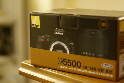DSC056461020.jpg