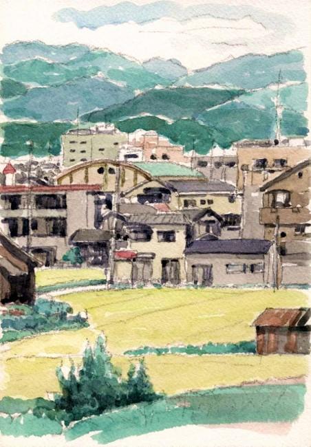 東和町sm (452x650)