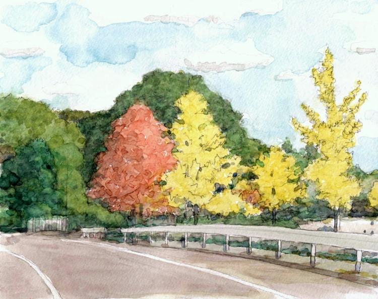 交野への道 (750x594)