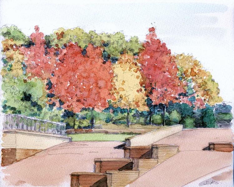 秋の寝屋川公園 (750x597)