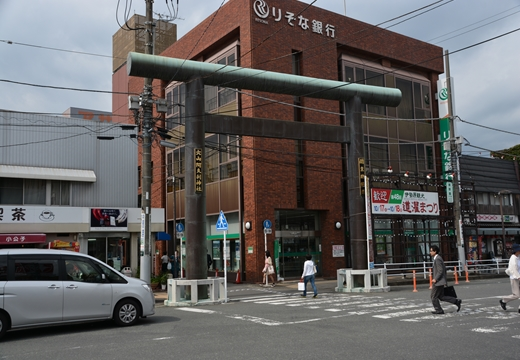 大山宿坊街 (6)_R