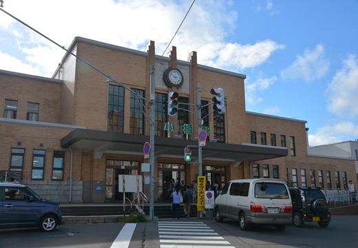 北海道201509-1 (181)_R