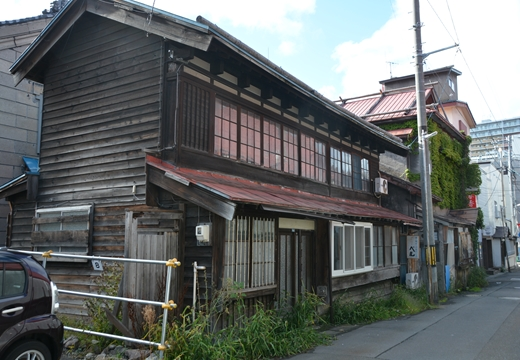 北海道201509-1 (197)_R