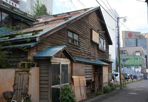 北海道201509-1 (210)_R