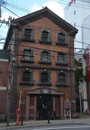 北海道201509-1 (237)_R