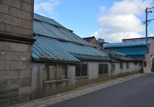 北海道201509-1 (255)_R