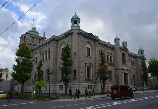 北海道201509-1 (321)_R