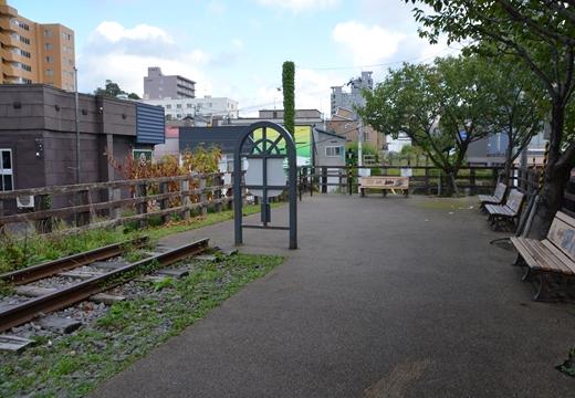 北海道201509-1 (276)_R