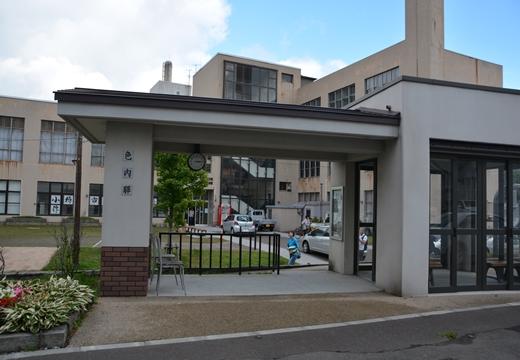 北海道201509-1 (296)_R