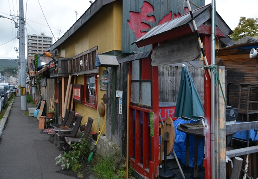 北海道201509-1 (299)_R