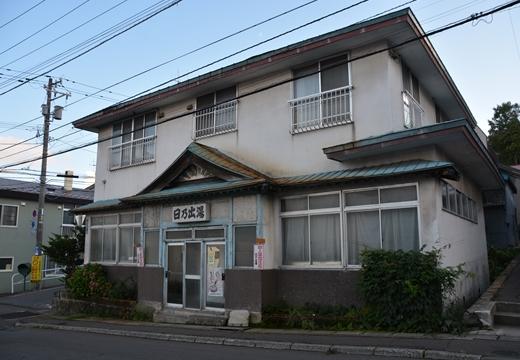 北海道201509-1 (389)_R