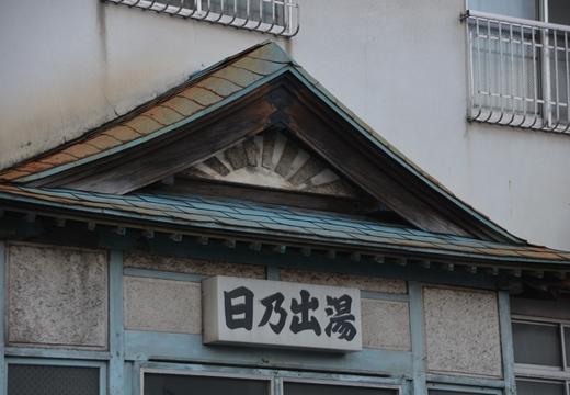北海道201509-1 (403)_R