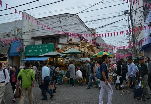 天王町201510-2 (38)_R
