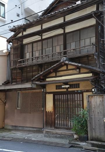 飯田橋・神田 (90)_R