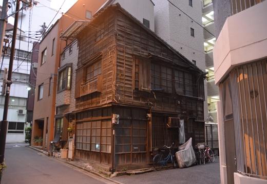 飯田橋0509 (239)_R