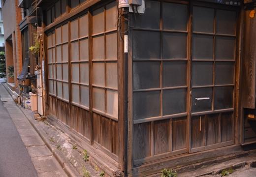 飯田橋0509 (242)_R