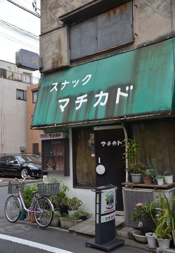 浅草10000 (169)_R