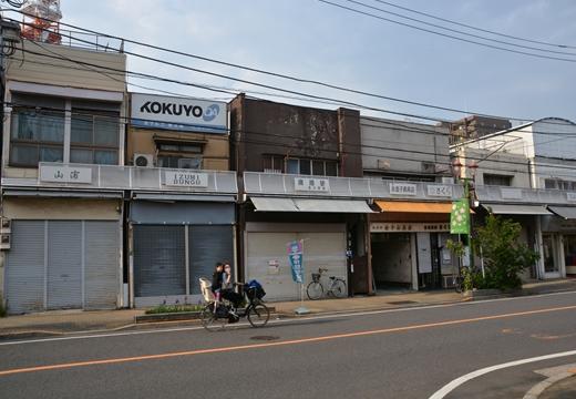 浅草10000 (237)_R