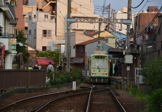 浅草10000 (273)_R