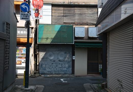 三軒茶屋201509 (139)_R
