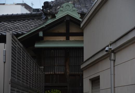 三軒茶屋201509 (199)_R