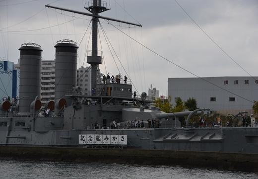 横須賀20151031 (203)_R