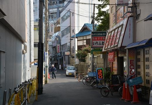 横須賀201510 (18)_R