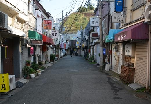 横須賀201510 (59)_R