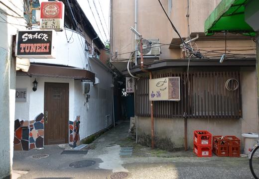 横須賀201510 (75)_R