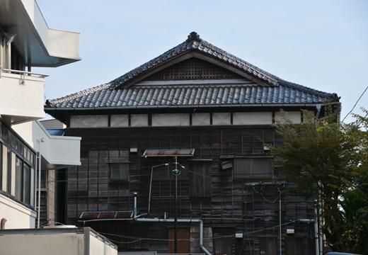 横須賀201510 (183)_R