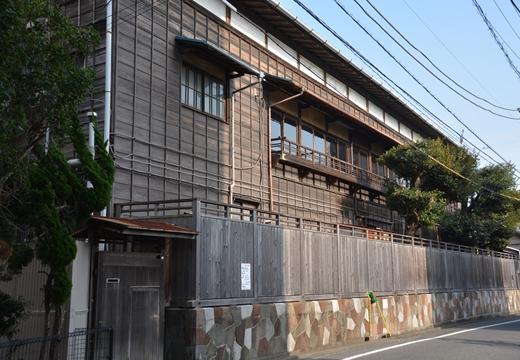 横須賀201510 (188)_R