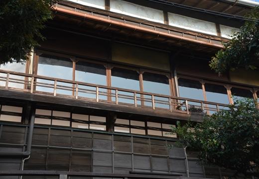 横須賀201510 (196)_R