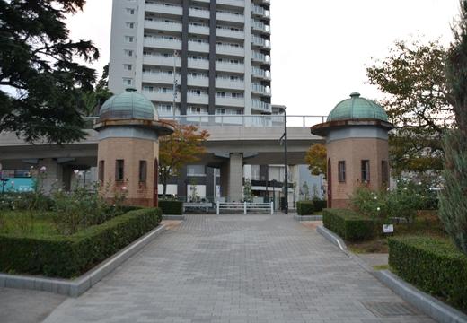 横須賀201510 (573)_R