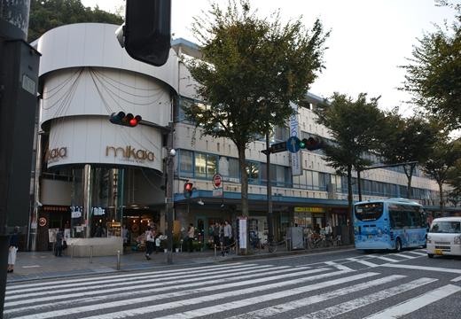 横須賀201510 (303)_R
