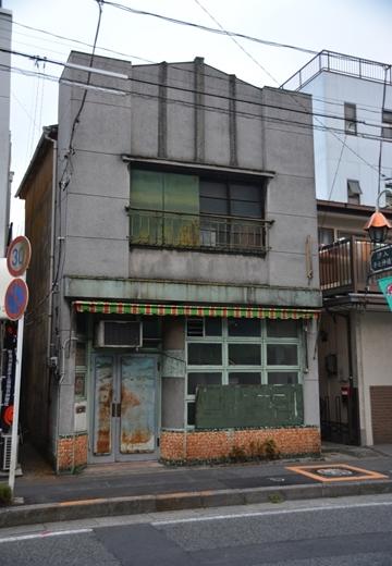 横須賀201510 (537)_R
