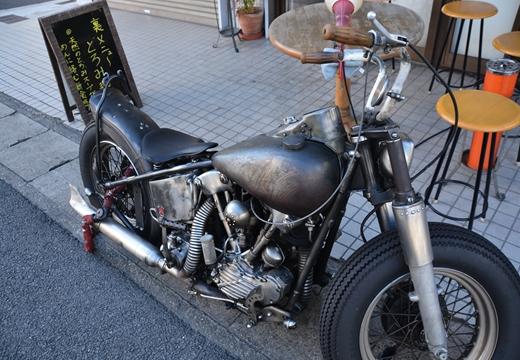 横須賀20151031 (44)_R