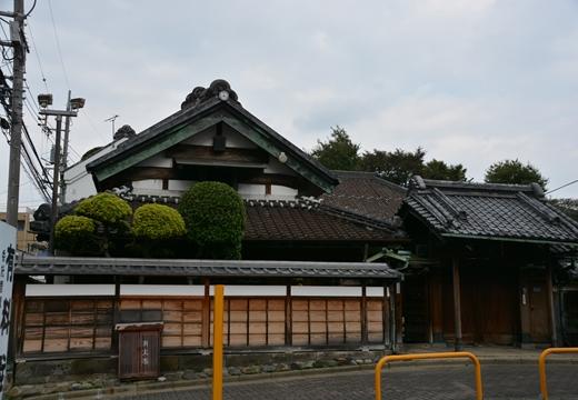 綾瀬20151107 (419)_R