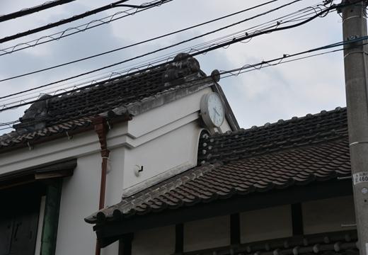 綾瀬20151107 (398)_R