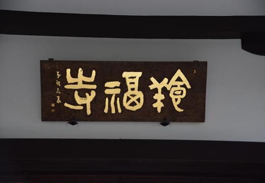 綾瀬20151107 (298)_R