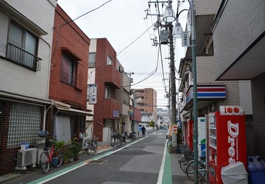 綾瀬20151107 (270)_R