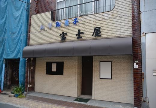 綾瀬20151107 (176)_R