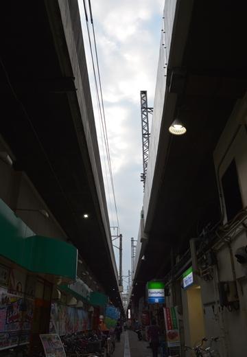綾瀬20151107 (140)_R