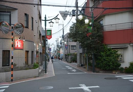 綾瀬20151107 (129)_R