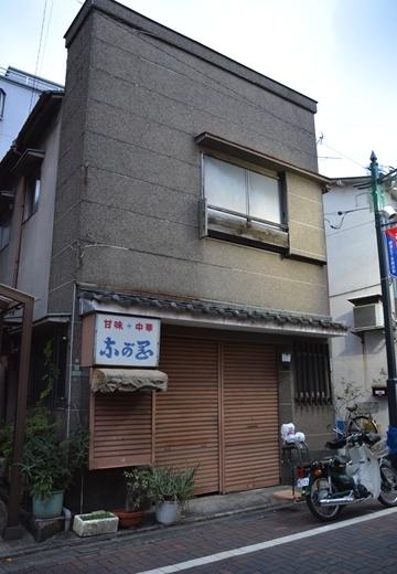 綾瀬20151107 (81)_R